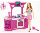 Mobili Barbie | Prezzi bassi su idealo