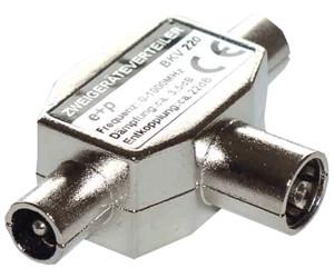 E+P Elektrik BKV 220