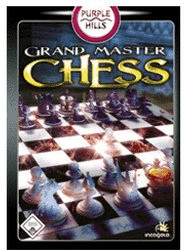 Grandmaster Chess (PC)