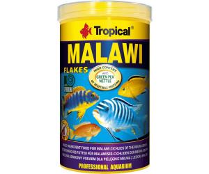 Tropical Malawi 1000ml