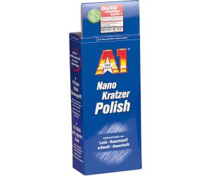 A1 Nano Scratch Polish (50 ml)