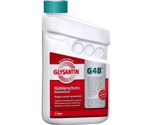 basf glysantin g48 protect plus 1 5 l ab 7 98. Black Bedroom Furniture Sets. Home Design Ideas