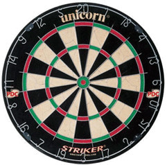 Unicorn Darts Striker