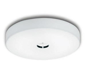 Flos button soffitto e parete a u20ac 229 00 miglior prezzo su idealo