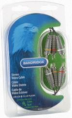 Image of Bandridge BVL5305 (5,0m)