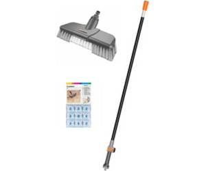 Gardena Pavimento lavaggio-Set 05586-20