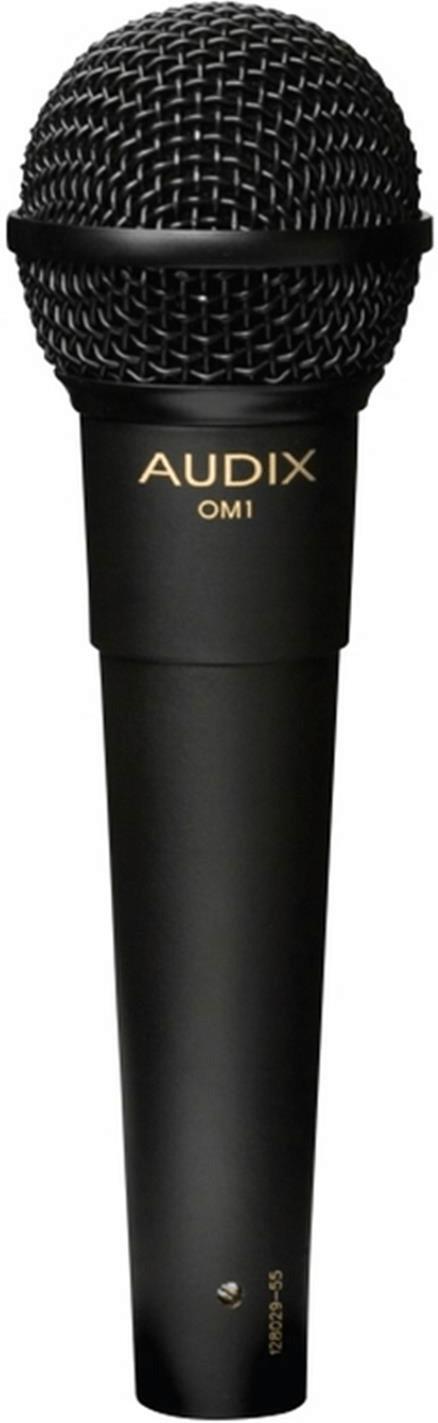 Image of Audix OM11