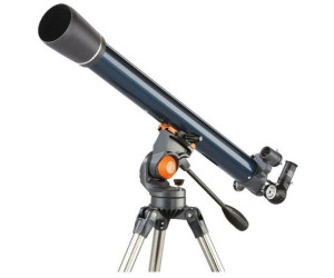 Buy celestron astromaster az from £ u compare prices on