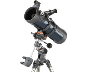 Buy celestron astromaster eq from £ u best deals on