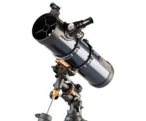 Celestron astromaster 130 eq md ab 236 93 u20ac preisvergleich bei