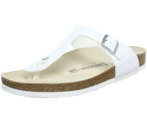 cf2d8d296bfb Buy Birkenstock Gizeh Birko-Flor from £23.95 – Best Deals on idealo ...