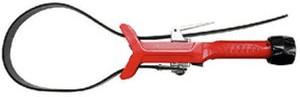 KS Tools Gurtrohrzange bis 160 mm (114.0160)