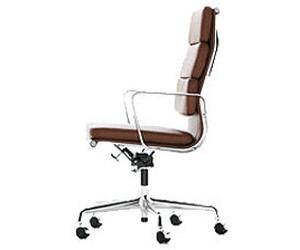 Vitra Schreibtischstuhl vitra bürostuhl preisvergleich günstig bei idealo kaufen