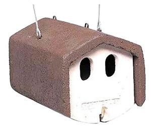 schwegler nischenbr terh hle 1n ab 8 00 preisvergleich. Black Bedroom Furniture Sets. Home Design Ideas