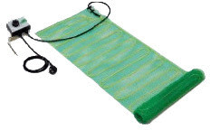 Bio Green Heizmatte (HMTA 040-120)