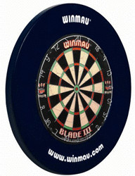 Winmau Dartboard Surround