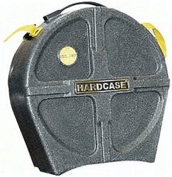 Image of Hardcase HN12T
