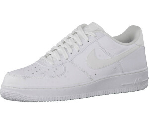 Nike Air Force 1 '07 Premium ab 79,00 € (Februar 2020 Preise