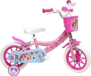 Kaufen Disney Prinzessinnen Fahrrad 12 Zoll | Jollyroom