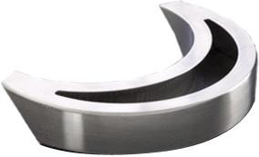 Vonic Design Luna