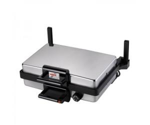 Weber Elektrogrill Jumbo : Silex elektrogeräte jumbo multigrill ab u ac preisvergleich