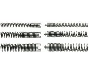 Rothenberger rohrreinigungs-Spirale 22 mm x 4,5m//c10