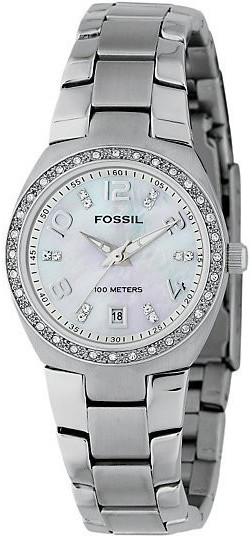 Fossil Sport AM4141