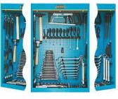Sehr Werkzeugschrank Preisvergleich | Günstig bei idealo kaufen AT43
