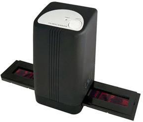 ThumbsUp Digital Film Scanner