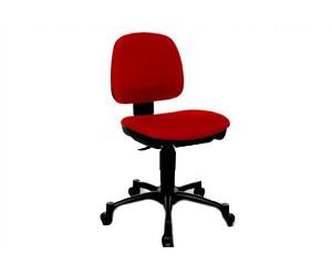 Topstar Home Chair 10 Ab 4495 Preisvergleich Bei Idealode