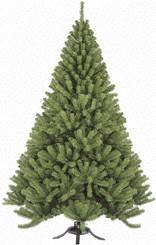 Tropal Weihnachtsbaum 225 cm