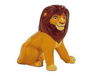 König der löwen tonie