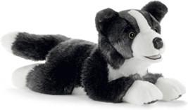 Hansa Toy Border Collie