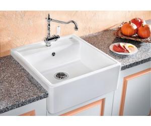 Blanco Blancopanor 60 Keramik Puraplus Ab 282 05