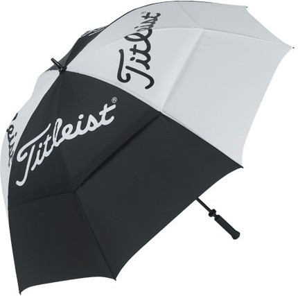 Titleist Double Canopy black/white