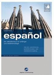 Digital Publishing Interaktive Sprachreise 12: ...