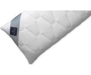 billerbeck novum nackenst tzkissen 40x80cm ab 64 99. Black Bedroom Furniture Sets. Home Design Ideas