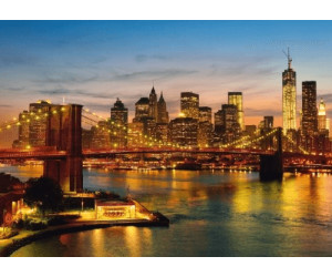 buy schmidt new york 3000 pieces from 17 99 compare prices on