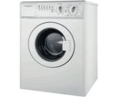 lave linge hauteur moins de 84 cm comparer les prix avec. Black Bedroom Furniture Sets. Home Design Ideas