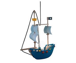 Meilleur Sur Lampe Au Pirate Niermann Suspension Bateau Prix c5AqL4Rj3S