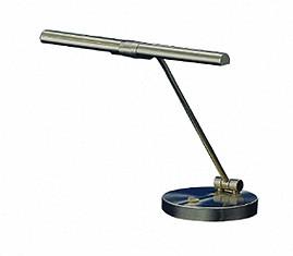 Image of Jahn Lamp Piano