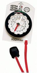 Maxview SAT-Kompass