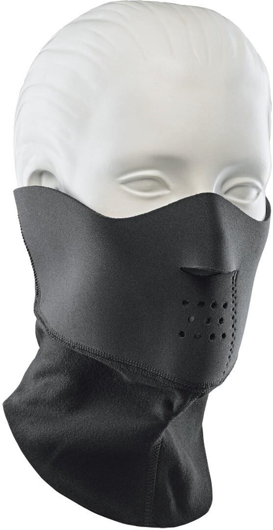 Held Hals- und Gesichtsschutz (9543)