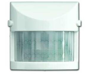 busch jaeger busch w chter 180 up sensor komfort ii ab 66. Black Bedroom Furniture Sets. Home Design Ideas