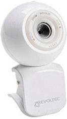 Revoltec Webcam W1
