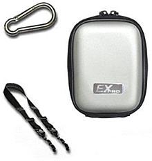 Image of EXpro Hard Clam Case