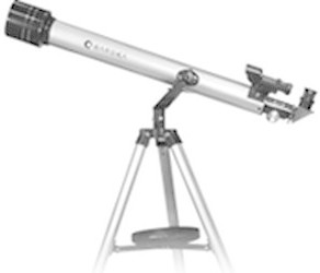 Image of Barska Starwatcher 80060 (600 Power)