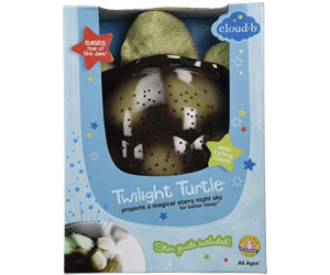 Twilight Turtle Classic Mocha.Buy Cloud B Twilight Turtle From 29 99 Today Best Deals