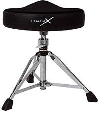 Image of Basix DT-410