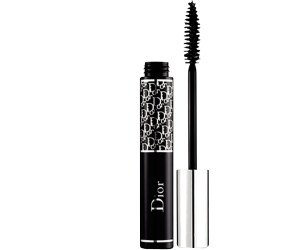 73b61bfd6bd Buy Dior Diorshow Mascara (11,5 ml) from £24.50 – Best Deals on ...